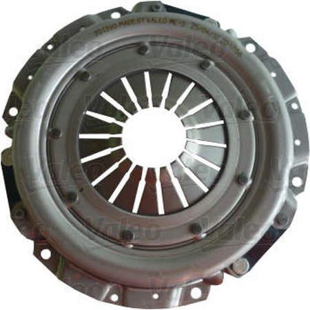 Zestaw sztywne koło zamachowe + sprzęgło  Volkswagen Passat B5